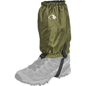 Tatonka 420 HD Short Gaiters olive